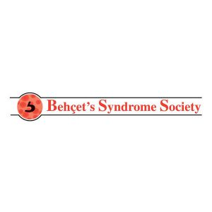 18th International Conference on Behçet's Disease