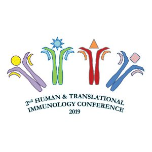 2nd Human & Translational Immunology Conference