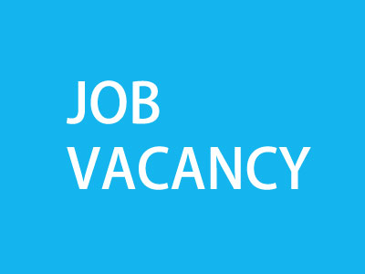 PhD student job vacancy in Research in pharmacokinetics of immunoglobulin therapy
